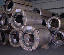 Carbon Steel Products