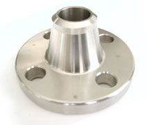 Stainless Steel Flanges, Carbon Steel Forged Flanges 15 NB To 750 NB, 150, 300, 600, 900 & 1500 LBS, Flanges A-105 ANSI B16.5 Flanges, SORF Flanges, WNRF Flanges, BLRF Flanges, SWRF Flanges, LAP Joint Flanges, Threaded Flanges, Reducing Flanges, Spectacle Flanges, Plate Flanges, Nickel Alloy Flanges Non Ferrous Metal Flanges Alloy Steel Flanges
