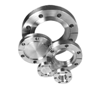 Alloy Steel Flanges Exporters Manufacturers Company India